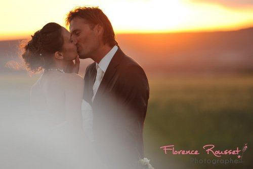 Photographe mariage - florence Rousset - photo 87