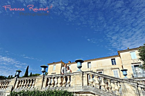 Photographe mariage - florence Rousset - photo 65
