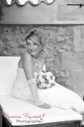 Photographe mariage - florence Rousset - photo 55