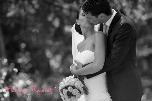 Photographe mariage - florence Rousset - photo 74