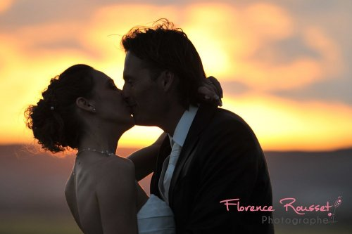 Photographe mariage - florence Rousset - photo 86