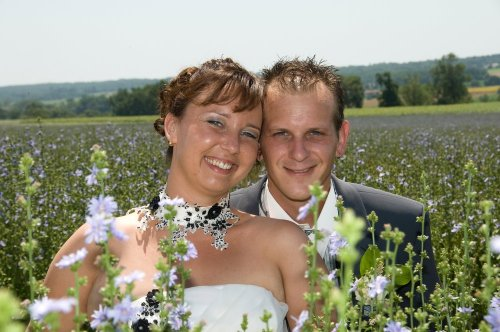 Photographe mariage -                 STUDIO VICENTE - photo 20