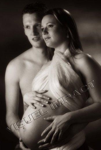 Photographe mariage - VISUEL IMPACT - photo 97