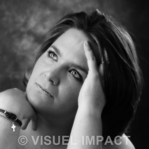 Photographe mariage - VISUEL IMPACT - photo 7