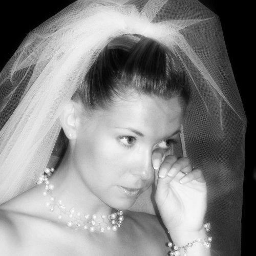 Photographe mariage - VISUEL IMPACT - photo 106