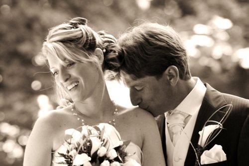 Photographe mariage - VISUEL IMPACT - photo 67
