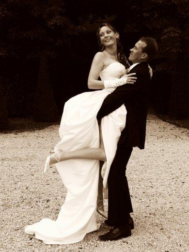 Photographe mariage - VISUEL IMPACT - photo 62