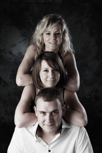 Photographe mariage - VISUEL IMPACT - photo 9