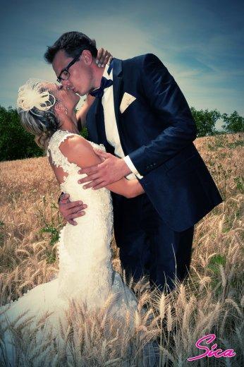 Photographe mariage - Sica Photographe - photo 3