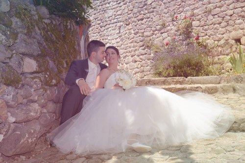 Photographe mariage - Sica Photographe - photo 4
