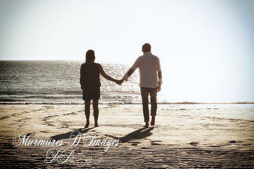 Photographe mariage - FB. murmure d'image  - photo 67