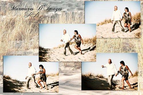 Photographe mariage - FB. murmure d'image  - photo 69