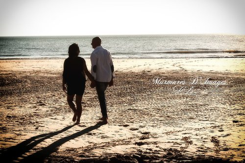 Photographe mariage - FB. murmure d'image  - photo 66