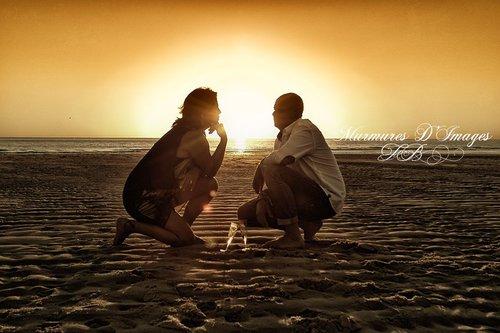 Photographe mariage - FB. murmure d'image  - photo 68