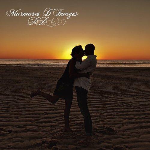 Photographe mariage - FB. murmure d'image  - photo 70