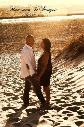 Photographe mariage - FB. murmure d'image  - photo 64