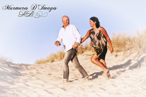 Photographe mariage - FB. murmure d'image  - photo 62