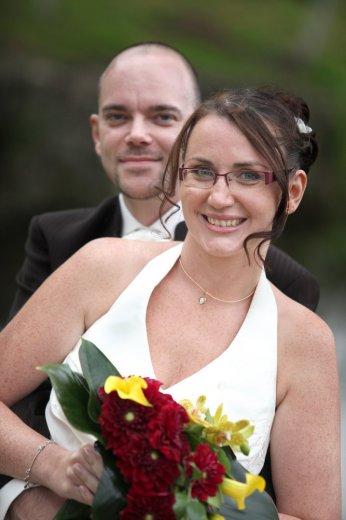 Photographe mariage - Sophie GILLMANN Photographe - photo 7
