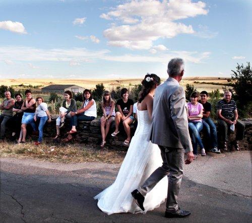Photographe mariage - Sophie GILLMANN Photographe - photo 3
