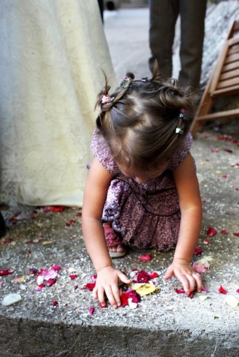 Photographe mariage - Sophie GILLMANN Photographe - photo 4