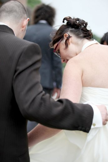 Photographe mariage - Sophie GILLMANN Photographe - photo 9