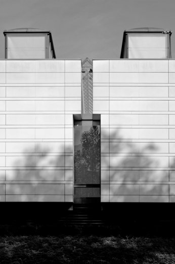 Photographe - atelier félix-faure - photo 6