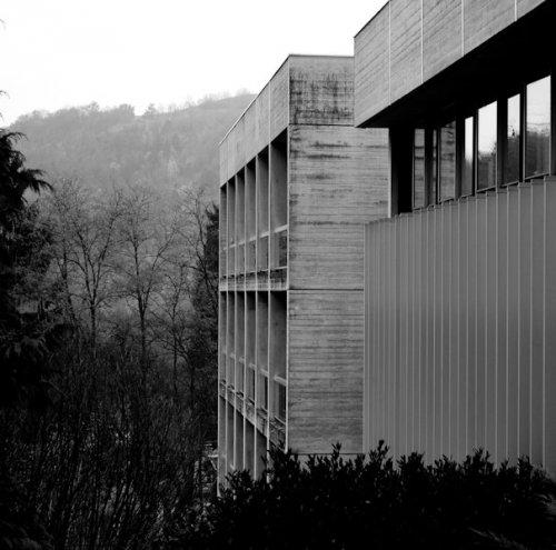 Photographe - atelier félix-faure - photo 13