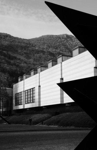 Photographe - atelier félix-faure - photo 7