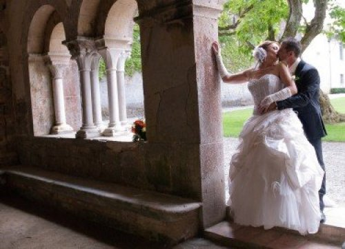 Photographe mariage - FOTOLAB - photo 19