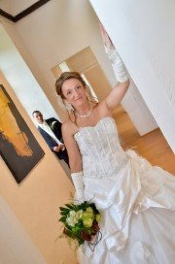 Photographe mariage - FOTOLAB - photo 20