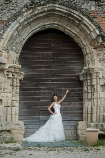 Photographe mariage - FOTOLAB - photo 4