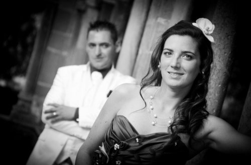 Photographe mariage - FOTOLAB - photo 13