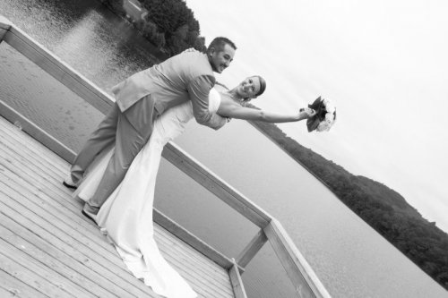 Photographe mariage - FOTOLAB - photo 5