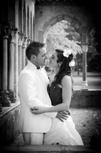 Photographe mariage - FOTOLAB - photo 14