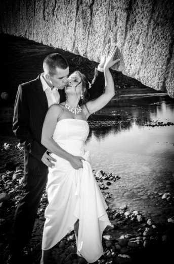 Photographe mariage - FOTOLAB - photo 8
