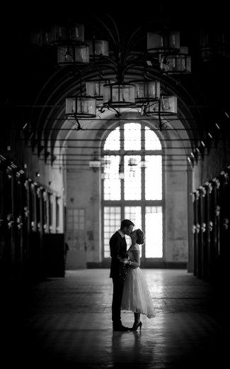Photographe mariage - PHOTOGRAPHES D'EVENEMENTS - photo 32