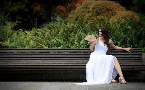 Photographe mariage - PHOTOGRAPHES D'EVENEMENTS - photo 39