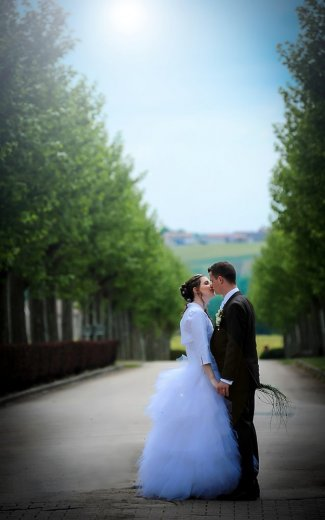 Photographe mariage - PHOTOGRAPHES D'EVENEMENTS - photo 8