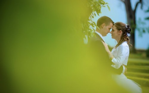 Photographe mariage - PHOTOGRAPHES D'EVENEMENTS - photo 6