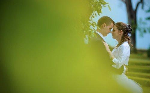 Photographe mariage - PHOTOGRAPHES D'EVENEMENTS - photo 6