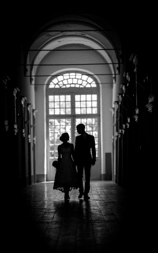 Photographe mariage - PHOTOGRAPHES D'EVENEMENTS - photo 4