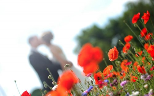 Photographe mariage - PHOTOGRAPHES D'EVENEMENTS - photo 3