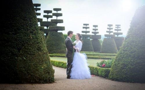 Photographe mariage - PHOTOGRAPHES D'EVENEMENTS - photo 7