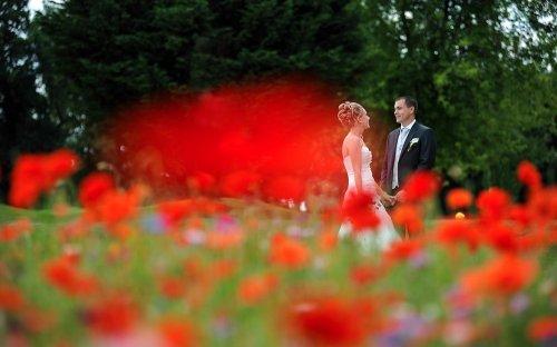 Photographe mariage - PHOTOGRAPHES D'EVENEMENTS - photo 5