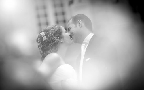 Photographe mariage - PHOTOGRAPHES D'EVENEMENTS - photo 14
