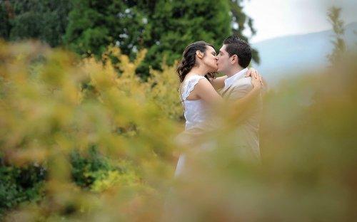 Photographe mariage - PHOTOGRAPHES D'EVENEMENTS - photo 34