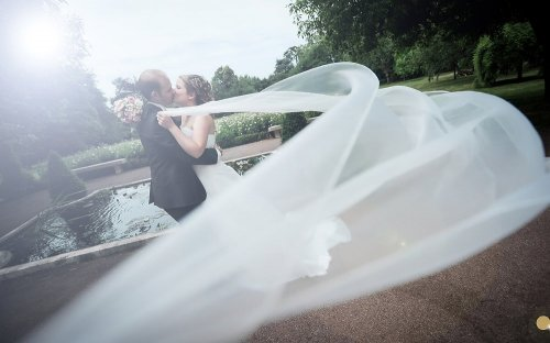 Photographe mariage - PHOTOGRAPHES D'EVENEMENTS - photo 28