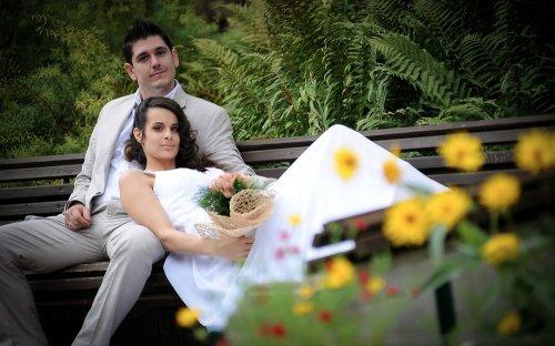 Photographe mariage - PHOTOGRAPHES D'EVENEMENTS - photo 37