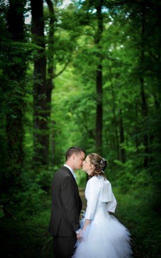 Photographe mariage - PHOTOGRAPHES D'EVENEMENTS - photo 21