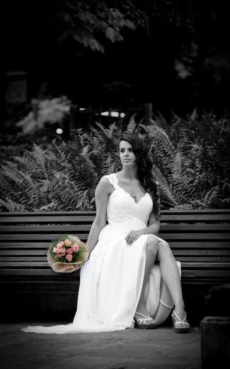 Photographe mariage - PHOTOGRAPHES D'EVENEMENTS - photo 40